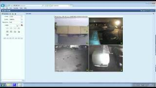 How To Setup A CCTV DVR For Remote Viewing Online By PC Mac Smart Phone Internet Access 8517022012 VideoMp4Mp3.Com