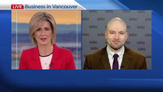 BIV on Global BC: Report urges scrapping Site C; Chinese economy growth slows