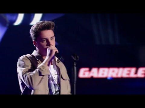 Gabriele: