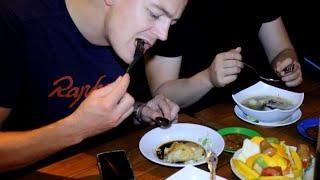 Delicious foods you should try in Jakarta, Indonesia - by Jakarta Walking Tour
