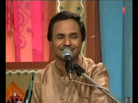 Lehana Fakir Gujarati Bhajan By Hemant Chauhan [full Video Song] I Amar Santwani Vol.3 video