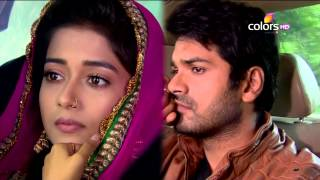 Uttaran - ???? - 29th July 2014 - Full Episode(HD)
