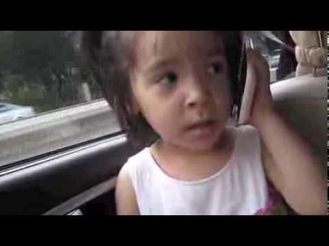 Crazy Inside A Car In China