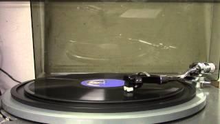 Watch Bob Scholte Kleine Blonde Mariandel video