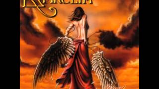 Watch Karelia Letter For An Angel video