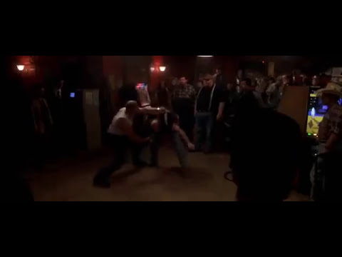 Knockaround Guys - Vin Diesel Bar Fight