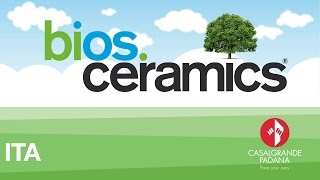 Bios Ceramics (ITA)