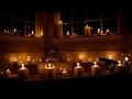 Youtube Thumbnail ASMR Bathtime with Frivvi ~ audio only ~