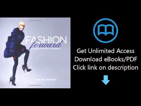 Fashion Forward: A Guide to Fashion Forecasting