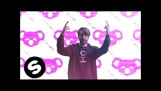 Oliver Heldens ft. Ida Corr  Good Life Official Music Video Watch_Dogs 2