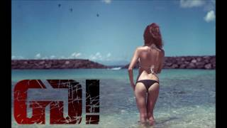Techno 2016 Hands Up & Dance Summer Party Mix(Summer Feeling Mix)(Best of Summer Anthems)
