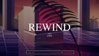 "FREE ""Rewind"" Isaiah Rashad ft. Schoolboy Q Type Beat [Prod. Lucid Soundz]"