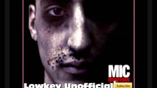 Watch Mic Righteous Runnin Ft Snyd video