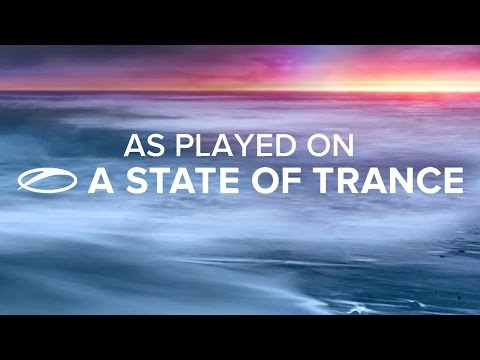 Aly & Fila – Underwater (Taken from 'The Other Shore') [PRE-ORDER NOW]