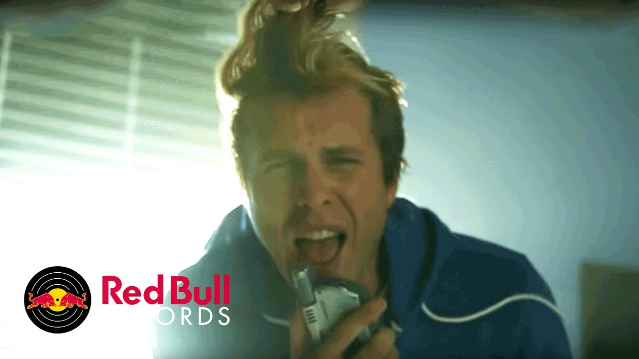 awolnation sail official music video youtube. Black Bedroom Furniture Sets. Home Design Ideas