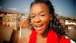 Angalau Sasa by Linah ( Official Video )