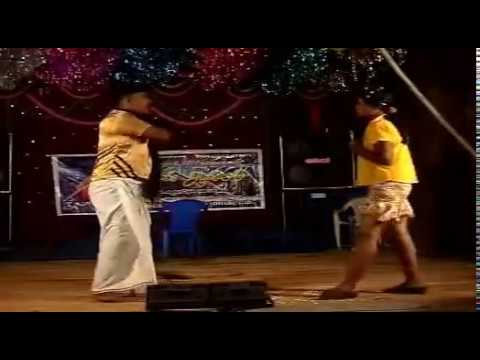 Tamil Stage Record Dance Andha Nilavathan video