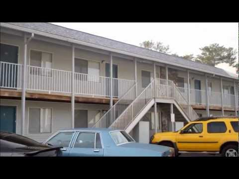 Rental near Northwest Florida State - 201 College Blvd. #21