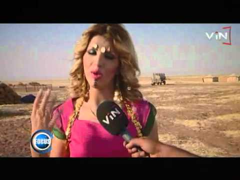 Zoya - New - Vin Tv 2012 (Focus)  زويا