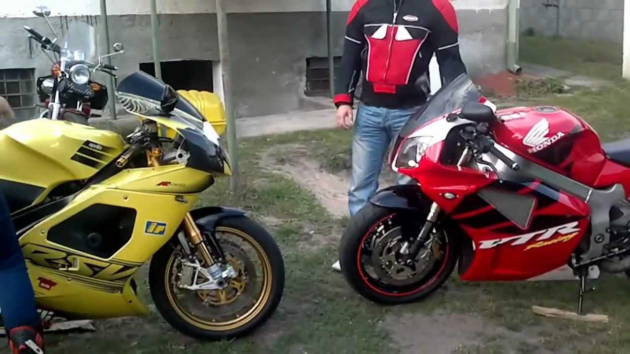 Vtr Sp1 Exhaust 1000 Honda Vtr 1000 Sp1