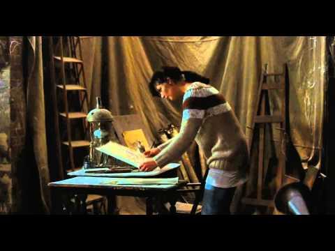 Non Avere Paura del Buio – Trailer – Film horror gennaio 2012