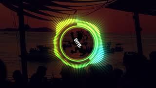 Download Lagu Sunset Bros & Mark McCabe - I'm Feeling It (Paul Gannon Remix Bootleg) | GBX Anthems Gratis STAFABAND