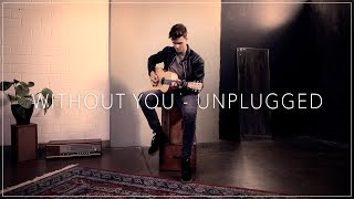 Leif Bent - Without You (Unplugged)