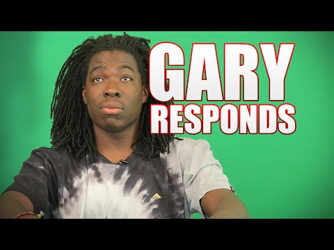 Gary Responds To Your SKATELINE Comments Ep. 136 - EA Skate 4, VX, Rap Playlist & more