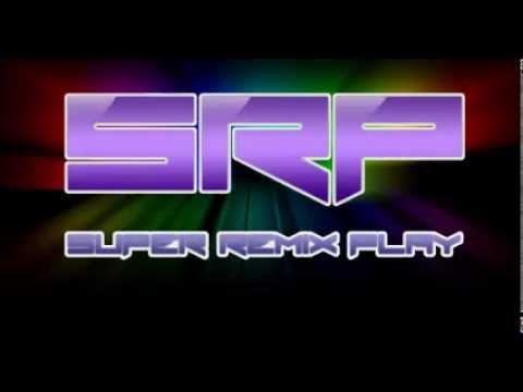 media mabuz eurodance 90 megamix vol 2 mix with virtual dj