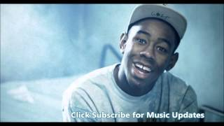 Tyler, The Creator Video - Tyler The Creator - Look