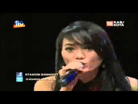 download lagu 3 gratis