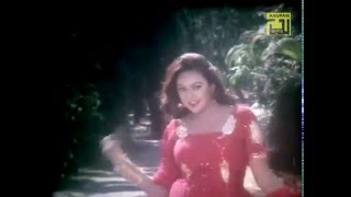 Best of Nady song  o amer pran by bangla movie bier logon