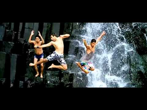 Youtube   Fully Faltu   Faltu Full Song Hd   F A L T U 2011  Hd    Jackky Bhagnani & Ritesh Deshmukh video