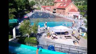 Glenwood Springs Vacation HP Final Version.wmv
