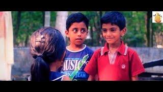 Bangla New Music Video 2017 | Pagol 2 by Imran | TheHotPotato
