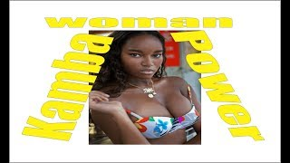 Royal Secret Why Men Cannot Resist Kamba Women Part 2
