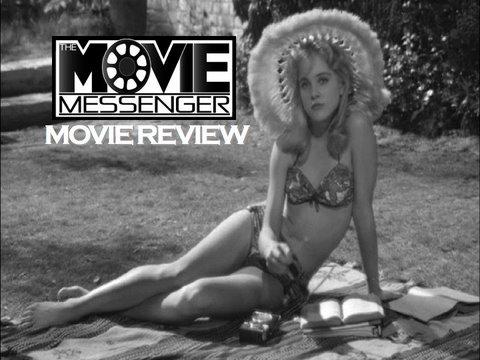 LOLITA (1962) MOVIE REVIEW - The Movie Messenger