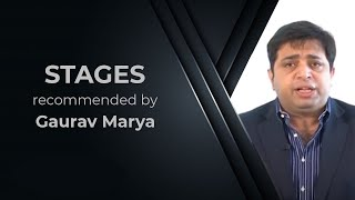 Buy or Sell your business - Gaurav Marya