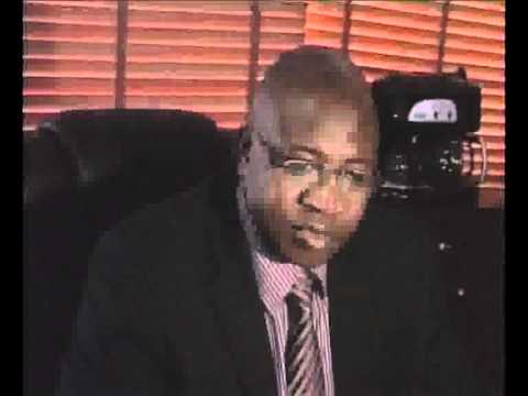 NPA Restates Commitment to Decongestion of Ports Access Roads, Ships Wreck Removal