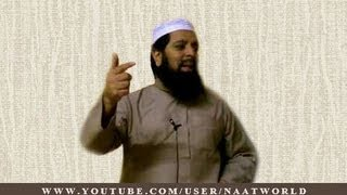 NEW | RARE | An Extremely Funny and Humorous Joke by Hazrat Maulana Bilal Bawa D.B - Must Watch