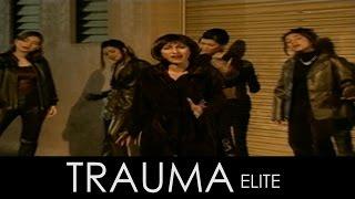 Watch Elite Trauma video