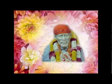 Shirdi Sai Jaya Mangalam video