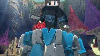 OLAYLAR OLAYLARR !!! (Minecraft Survival Games #1)