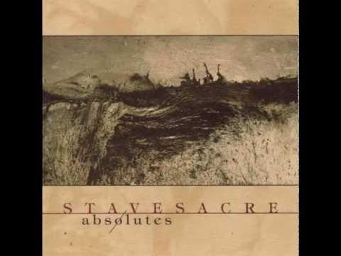 Stavesacre - Minus
