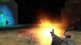 Vídeo 59 de Nação Zumbi