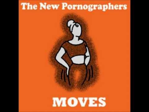 challengers the new pornographers lyrics