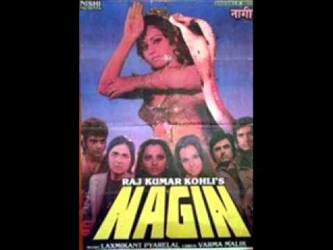 Album Nagin Mp3 video
