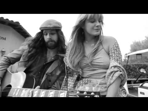 Grace Potter - Low