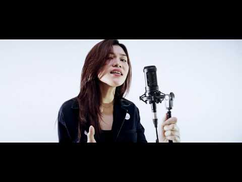 Via Vallen NDX - Sayang - ROCK Version - Cover By Jeje GuitarAddict ft Shella Ikhfa MP3