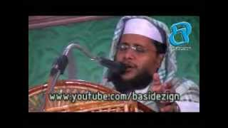 NOUSHAD BAQAVI LATEST MAVVAL SPEECH  Part 2
